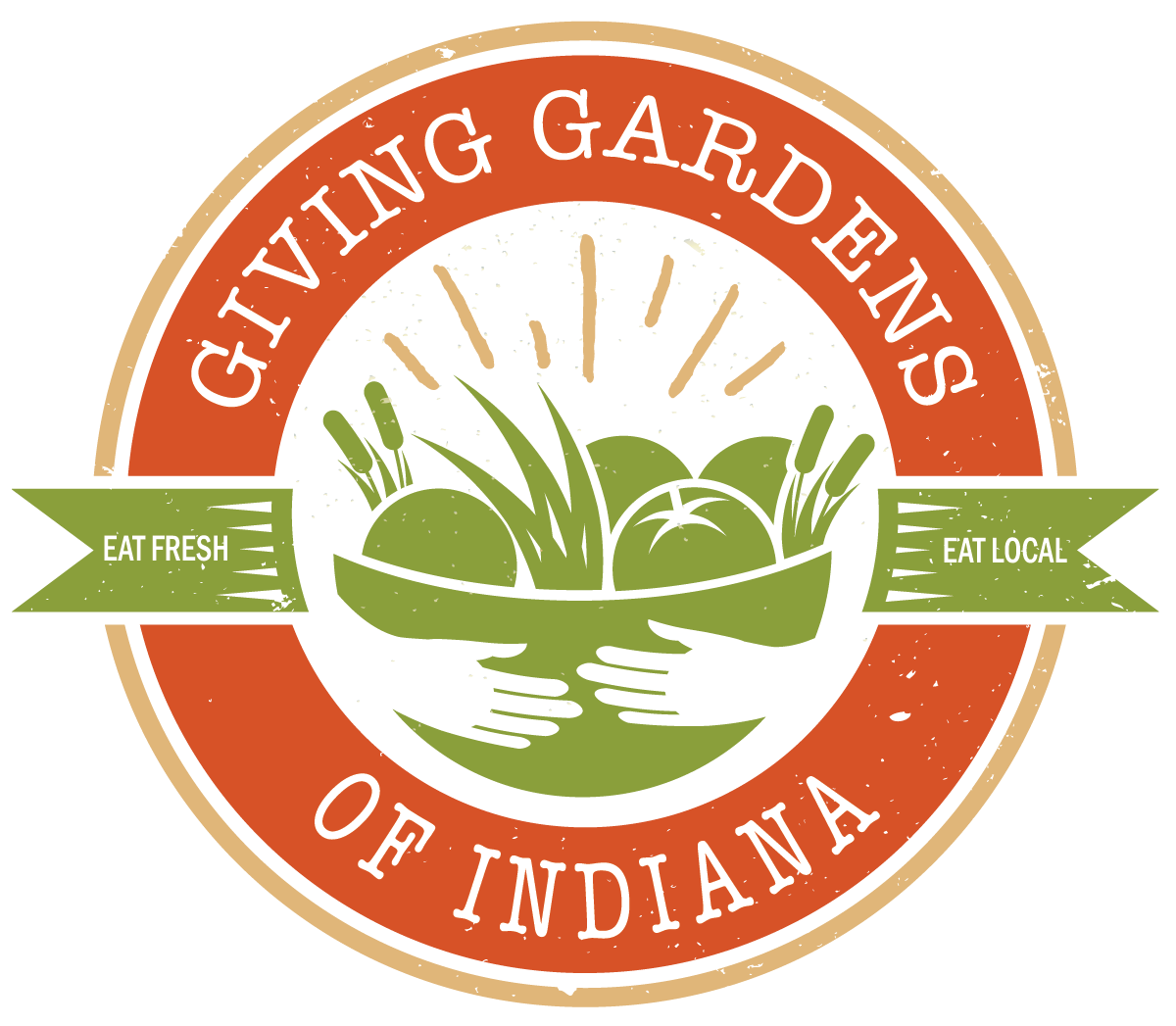 Giving Gardens of Indiana